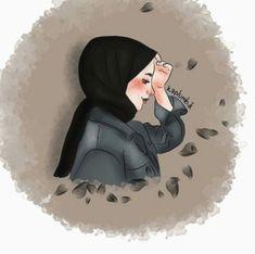 Part II: Upon analysis, where do we stand? Cartoon Cartoon, Hijab Cartoon, Cartoon Kunst, Hijab Drawing, Islamic Cartoon, Anime Muslim, Muslim Hijab, Islamic Girl, Cute Cartoon Wallpapers