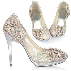 #Apparel    #Highheeled #shoes     #Women #fashion