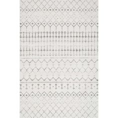 Rugs USA - Area Rugs in many styles including Contemporary, Braided,... ($63) ❤ liked on Polyvore featuring home, rugs, outdoor rugs, outside rugs, braided rugs, outdoors rugs and braided area rugs