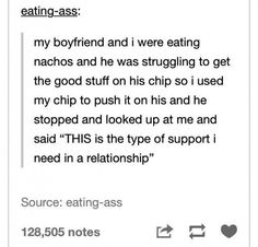 39 New Ideas For Funny Couple Memes Hilarious Relationship Goals Tumblr Funny, Funny Memes, Hilarious, Jokes, Cute Relationship Goals, Cute Relationships, Complicated Relationship, Relationship Memes, Cute Stories