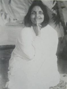 """""""I find one vast garden spread out all over the universe. All plants, all human beings, all higher mind bodies are about in this garden in various ways , each has his own uniqueness and beauty. Their presence and variety give me great delight. Every one of you adds with his special feature to the glory of the garden. ~ Sri Anandamayi Ma."""
