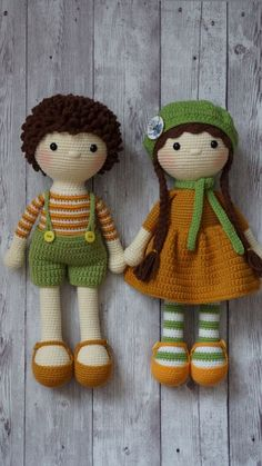 Crochet Tilda doll with her clothes! Large Tilda doll for your child and not only . Perfect birthday gift for small and big girls. Tilda doll measures in cm) from her toes to the tip of her head. Doll Patterns Free, Crochet Amigurumi Free Patterns, Crochet Crafts, Crochet Projects, Diy Crafts, Knitted Dolls, Amigurumi Doll, Stuffed Toys Patterns, Handmade Toys