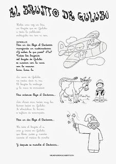 VALDEMÚSICA: PRIMER CICLO Music Class, Leo, Musicals, Lyrics, Words, Flute, Home, Nursery Rhymes Lyrics, Kids Songs