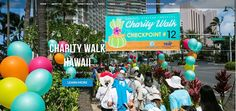 Visitor Industry Charity Walk - http://fullofevents.com/hawaii/event/visitor-industry-charity-walk-2/ #hawaiievents #Visitor Industry Charity Walk