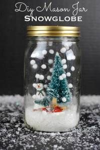 Holiday-Mason-Jar-Crafts-6