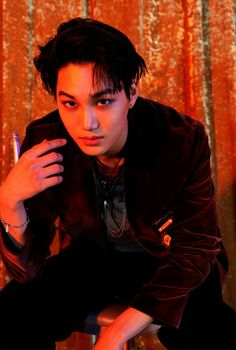 Lotto Scan (Kai)