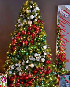 25 themed christmas trees for by raz christmas trees natal and trees