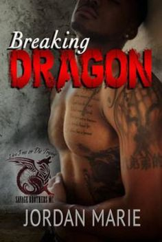 This book is part of the new Savage Brothers MC Series by Jordan Marie. It's from multiple POVs. There is no cliffhanger. Free Books To Read, Good Books, My Books, Romance Novels, Book Authors, Jordan, Book Reviews, Twin Sisters, Vibrant