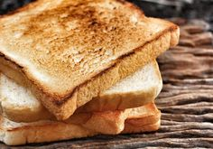 People are paying $11 for one order of toast - MarketWatch
