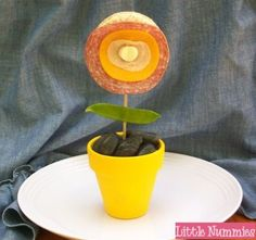 Search Results kids lunch – Edible Crafts