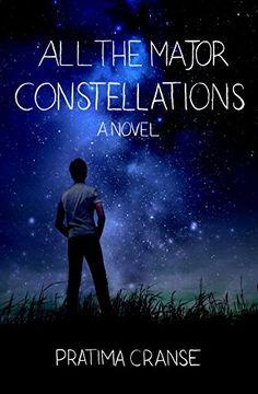 Amazon.com: All the Major Constellations (9780670016457): Pratima Cranse: Books