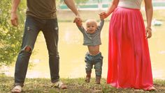 """Image via Shutterstock Like the first-time pregnant woman who remains blissfully and intentionally naive about the pains of childbirth, my husband and I sat in many an adoption class grinning wryly at one another. """"It's not going to be like that for us,"""" said the grin. Except it was like that for us. It was [...]"""