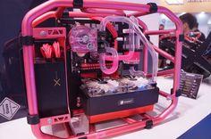 Computex custom rigs gallery 04