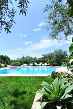 Casa di Pietra villa with pool near Modica Sicily Villas, Double Twin, Stone Interior, Pool Towels, Luxury Villa, Outdoor Decor, Travel, Italia, Luxury Condo