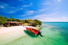 Why Grenada Needs to Be Your Next Caribbean Getaway - EBONY