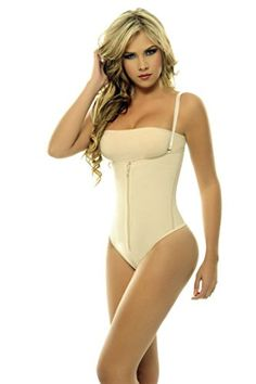 98c500dbcec2a 153 Best Women s Shapewear Collections images