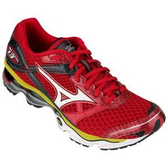 Mizuno Wave Creation 13