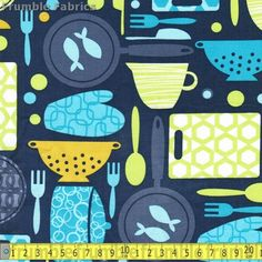 Kitchen Couture Cookware