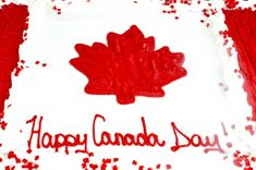 Canada Independence Day, Independence Day Greetings, Independence Day Quotes, Happy Birthday Canada, Happy Canada Day, Very Happy Birthday, Canada Day Pictures, Canada Day Images, Greetings Images