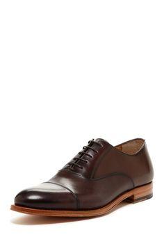 Oxford Dress Shoe