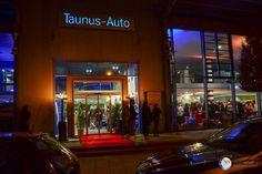 Wiesbadenaktuell: Benefizkonzert der Frauen Service Clubs Wiesbaden am Donnerstag, 8. Oktober 2015