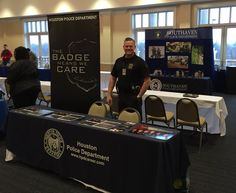 #HPD is recruiting @TheInnatOleMiss on the @OleMissRebels campus TODAY until 2pm. #hiring #jobs #olemiss