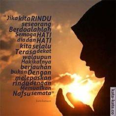 Kata Mutiara Cinta Islami Untuk Kekasih Cikimmcom