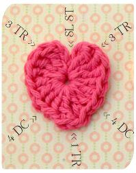 LoveNote Crafts: New Pretty Lovelies ♥