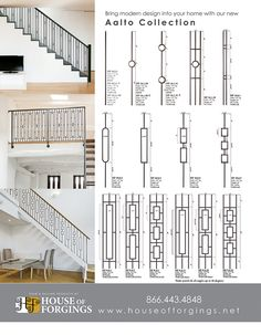 Best Aalto Series Pre Orders Now Available House Of Forgings 400 x 300