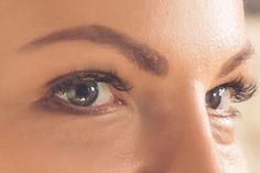 Maskne Acne Prone Skin, Oily Skin, Sensitive Skin, Sculpting Gel, Cracked Lips, Lip Conditioner, Waterproof Mascara, Jawline, Lip Care