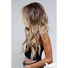 EXRTENSION Cut/Style: Anh Co Tran • IG: @Anh Co Tran • Appointment inquiries please call Ramirez|Tran Salon in Beverly Hills at 310.724.8167. #dreamhair #fantastichair #amazinghair #anhcotran #ramireztransalon #waves #besthair2017 #livedinhair #coolhaircuts #coolesthair #trendinghair #model #inspo #long #movement #favoritehair #haircuts2017 #besthair #ramireztran