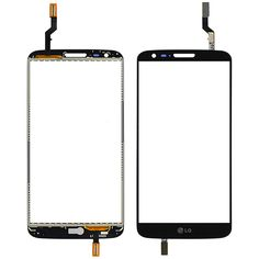 OEM/Wholesale Touch Screen Digitizer for LG D800 mobile phones www.hexphone.net/goods.php?id=29