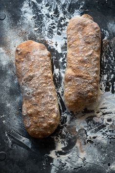 Here are Seven easy bread recipes for home bakers. If you are struggling to get to grips with sourdough bread, this post is for you. Easy Bread Recipes, Baking Recipes, Cranberry Tea, Yeast Free Breads, Bread Tin, Seed Bread, Breakfast Toast, Burger Buns, Dessert