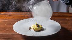 Gabriel Kreuther   The 9 Best New Restaurants for 2016 [SLIDESHOW]