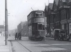 """https://flic.kr/p/cZcwrW 