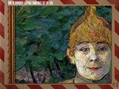 _FF_Top-25-Toulouse-Lautrec-Paintings-Set_web-detail.jpg 460×345 pixels