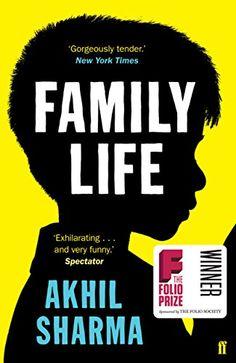 Family Life by Akhil Sharma http://www.amazon.co.uk/dp/0571224547/ref=cm_sw_r_pi_dp_ZzNpvb0X0BW5W