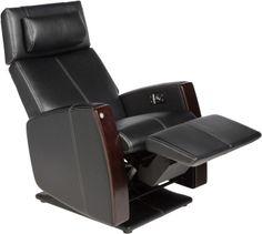 pc 300 zero gravity recliner toronto canada sale zerogravitychairs