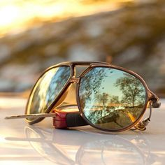 I'm gonna love this site! them! wow, it is so cool. Oakley Sunglasses .only $12.00