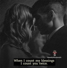 Peaky Blinders Tommy Shelby, Peaky Blinders Thomas, Cillian Murphy Peaky Blinders, Peaky Blinders Series, Peaky Blinders Quotes, Facebook Captions, Grace Quotes, Broken Soul, Deep Thinking