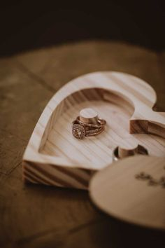 Charné Wedding Day, Wedding Rings, Bridal Make Up, Traditional Wedding, Pavilion, Amelia, Hair Ideas, Couple, Engagement Rings