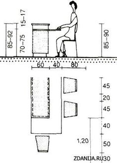 Dimensions Of Standard Upright Piano European Style