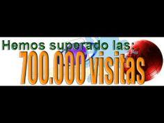 La Trastoteca supera las 700.000 visitas