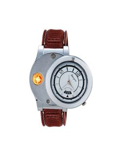 fcd3319b046 Buy Men s Trendy Watch Stylish Design Functional Watch Accessory   Men s  Watches - at Jolly Chic