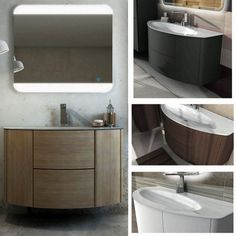 53 best Mobile bagno moderno sospeso images on Pinterest
