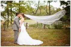 Limefish Studio Photography, Virginia Wedding Photographer, Nautical Wedding Ideas, Navy, Pink
