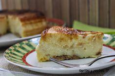 10 postres hechos en el microondas Pie Recipes, Baking Recipes, Snack Recipes, Dessert Recipes, Desserts, Microwave Cake, Microwave Recipes, Delicious Deserts, Yummy Food