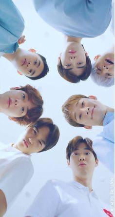 190614 Nature Republic update with EXO Baekhyun, Park Chanyeol, K Pop, Exo Nature Republic, Exo Group, Exo Lockscreen, Exo Korean, Kim Minseok, Kpop Exo