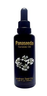 coriander-bottle-main