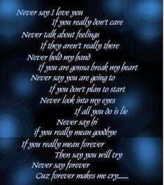 broken hearts - Broken hearts Photo (22651809) - Fanpop